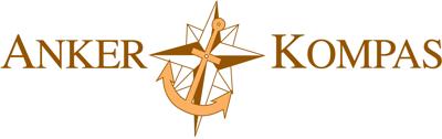 Anker & Kompas