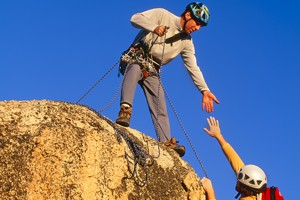 training systemisch leiderschap
