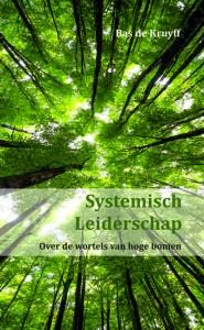 systemisch leiderschap boek